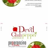 etichetta-peperoncini-S