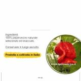 etichetta-peperoncini-retro