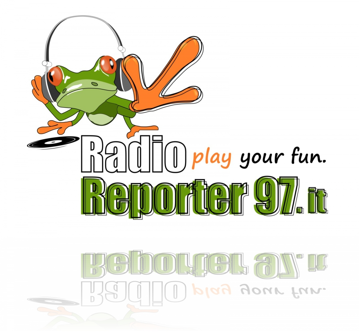 logo-radio-reporter97