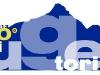 logo_uget_100-new
