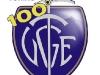 logo_uget_100
