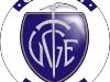 logo_uget_spilla